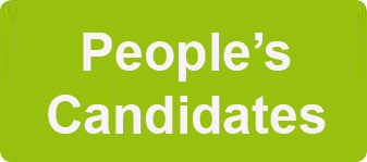 peoples-candidates-button