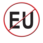 EU----NO