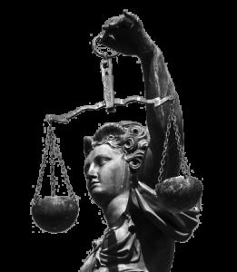 justice-lookleft