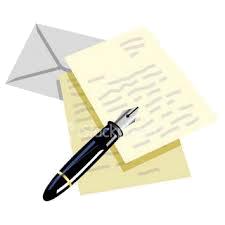 Letter for Democracy