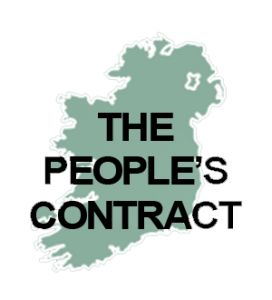 THE-PEOPLE'S-CONTRACT-1