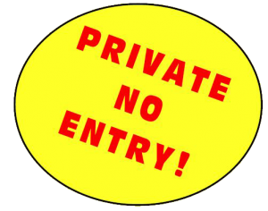 PRIVATE-NO-ENTRY-300x2361.png