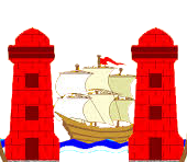 Cork-Coat-of-Arms