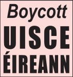 Boycott Irish Water