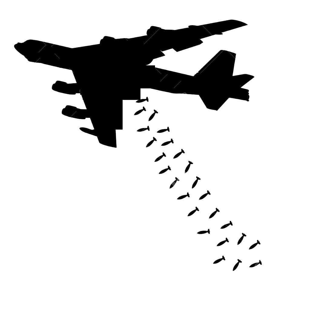 best-15-silhouette-bomb-clipart-drawing-1024x1024.png
