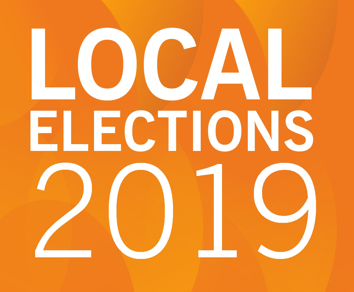 2019-local-elections.jpg